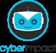 Omicron utilise Cyberimpact pour communiquer avec ces clients.